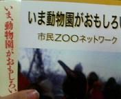 200606100311000.jpg