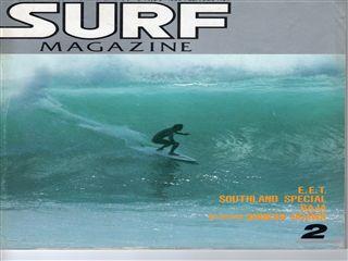 surfmag1983002.jpg