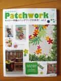 book0907-01.jpg