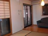 kouji-1006-02.jpg