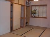 kouji-1006-03.jpg