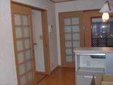 kouji-1006-06.jpg