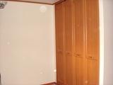kouji-1029-02.jpg