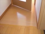 kouji-1101-010.jpg