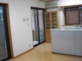 kouji-1105-02.jpg