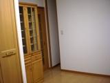 kouji-1105-06.jpg