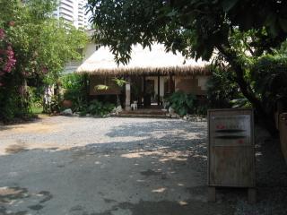 thailand 013