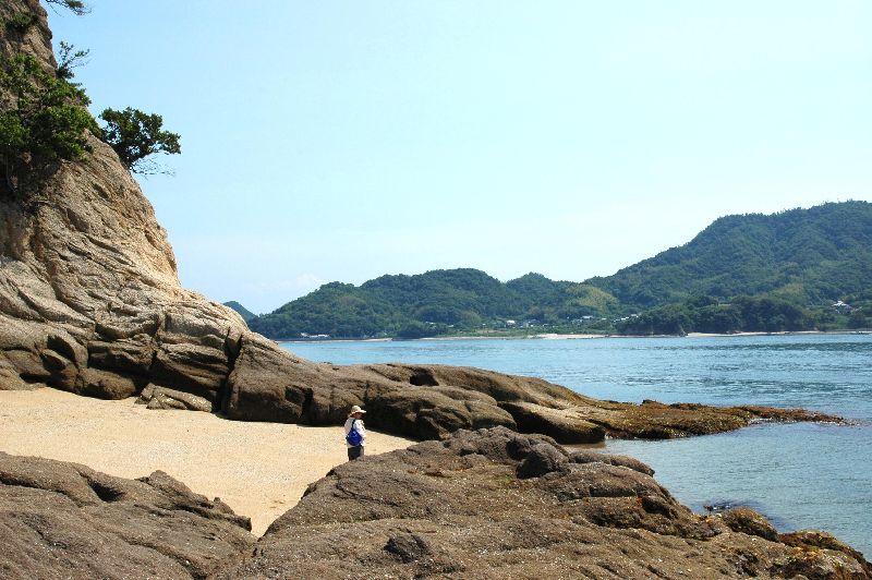姫路海岸2