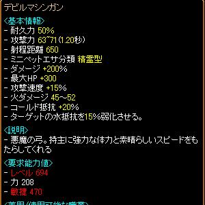 0206まじかwwww