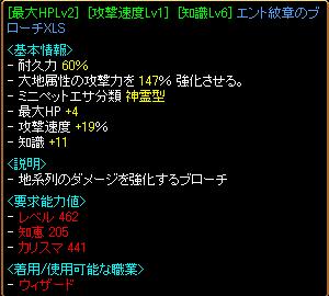 0217速度ブロ・・・orz