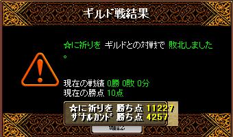 0804gv結果その1