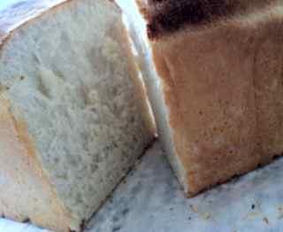 IMG_食パン
