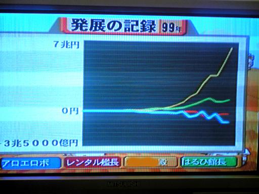 2008092101.jpg