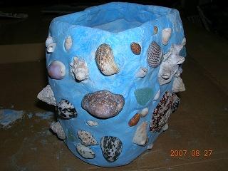 http://blog-imgs-29.fc2.com/m/a/j/majan ... : 手作り おもちゃ 小学生 作り方 : 小学生