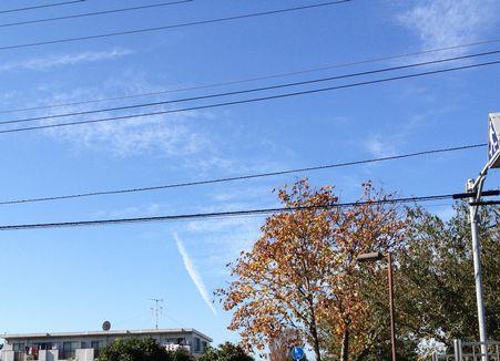 地震雲20111126-05