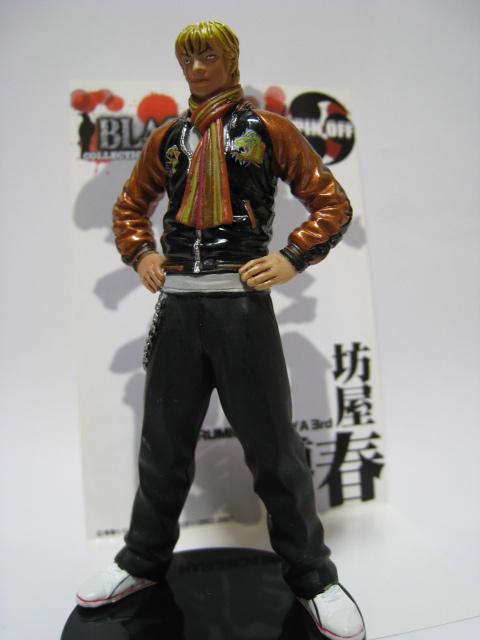 春道-02