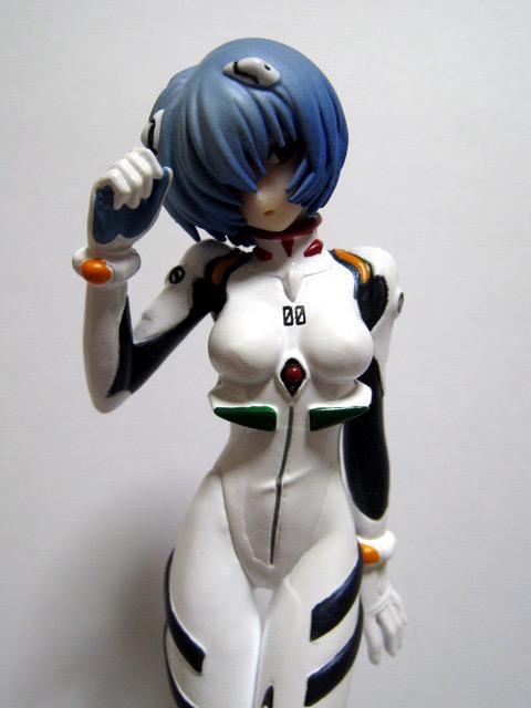 A-綾波-03