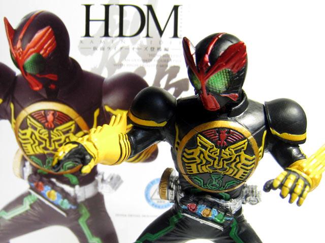 HDMオーズ-01