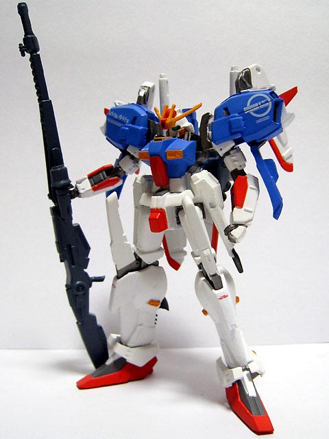 S-GUNDAM-02.jpg