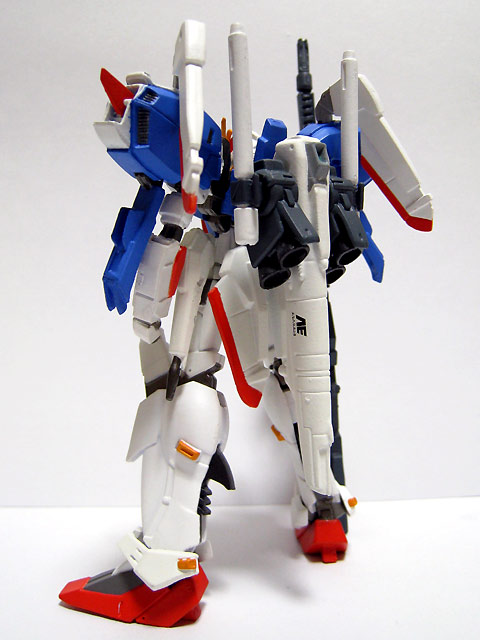 S-GUNDAM-03.jpg