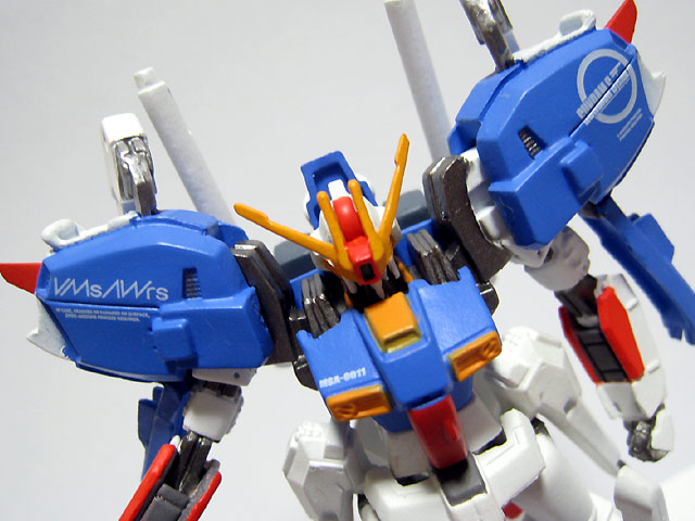 S-GUNDAM-04.jpg