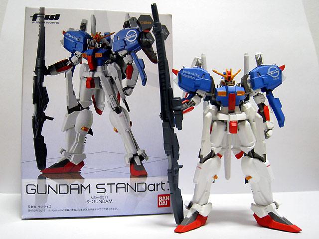 S-GUNDAM-05.jpg