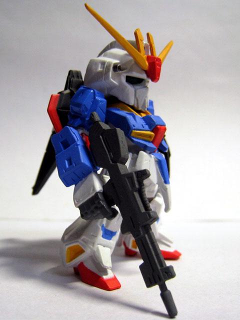 Z-GUNDAM-02.jpg