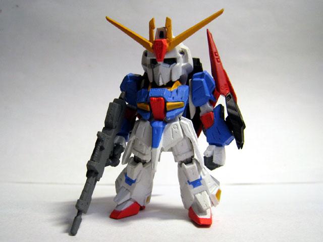 Z-GUNDAM-03.jpg