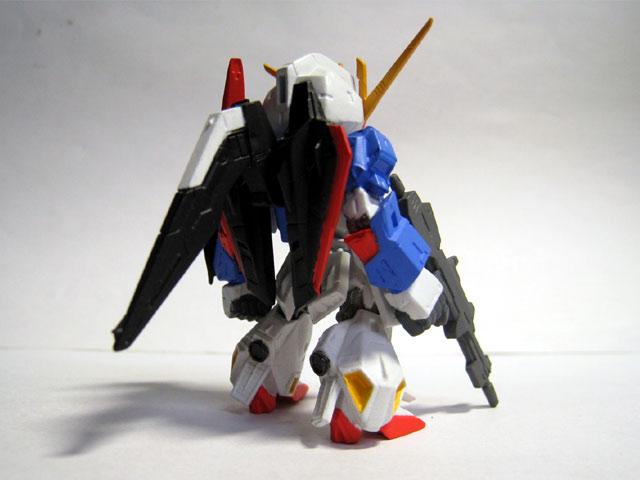 Z-GUNDAM-04.jpg