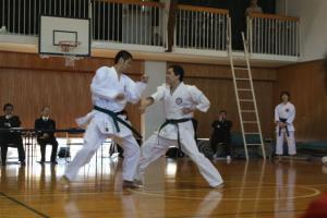 S kumite_convert_20101212094145