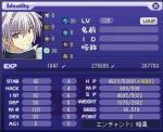 yoshio2.jpg