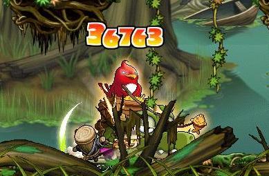 Maple6717a.jpg