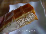 2010_05160010.jpg
