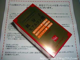2010_10310002.jpg