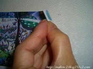 2010_11150020.jpg