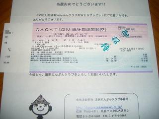 2010_11300027.jpg