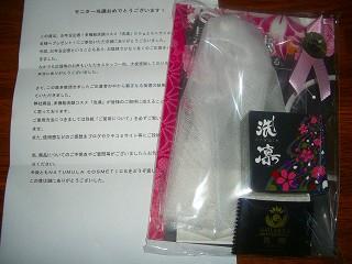 2011_01270010.jpg