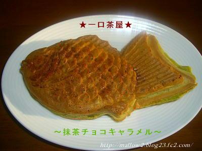 2011_01290002.jpg