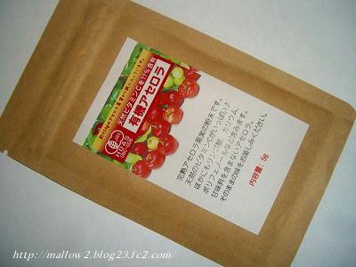 2011_04100017.jpg
