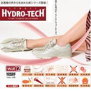 img_product_11768906214b72539c7e058.jpg