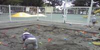 PAP_0003_convert_20080929232453.jpg