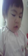 ST340214_convert_20081010213824.jpg