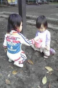 ST340382_convert_20081010221059.jpg