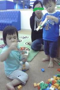 ST340539_convert_20081010223259.jpg