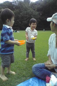 ST340604_convert_20081010224648.jpg