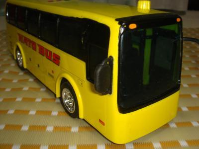 DSC03538_convert_20090927214946.jpg