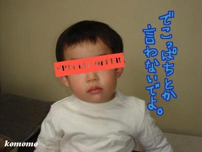 DSC05337_convert_20100412054833.jpg
