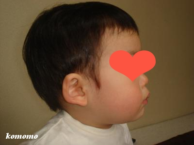 DSC05338_convert_20100412054857.jpg