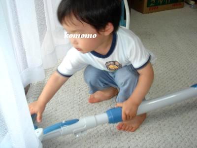 DSC05907_convert_20100616222354.jpg