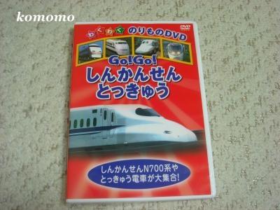 DSC06005_convert_20100627215438.jpg